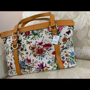 NWT Gucci handbag